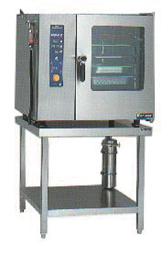 E-2003