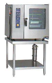 E-2004