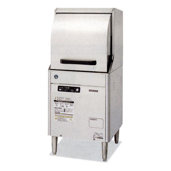E-3001