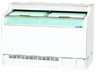 F-3503
