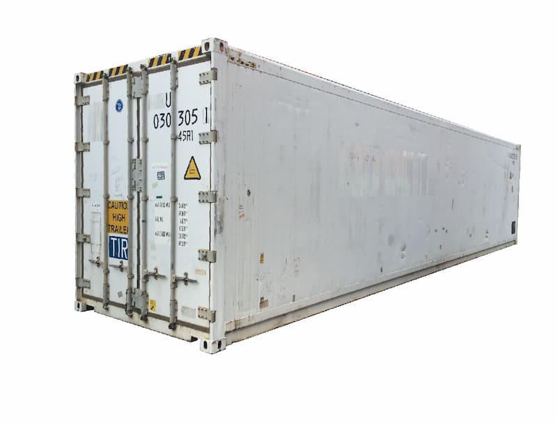 FC-71022