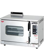 G-0601