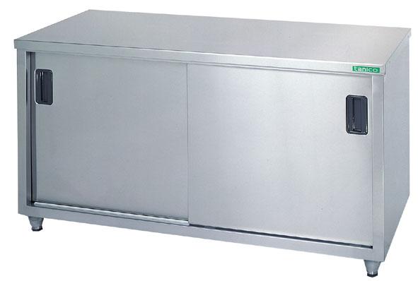 K-58001