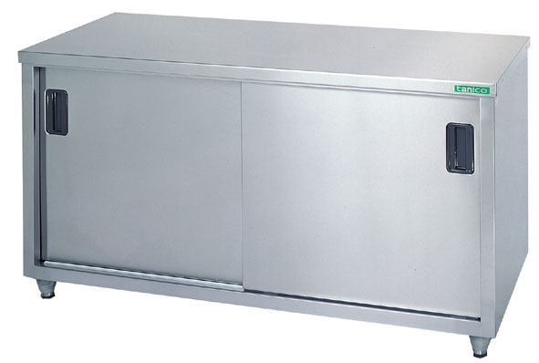 K-58003