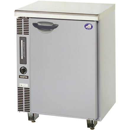 R-5201